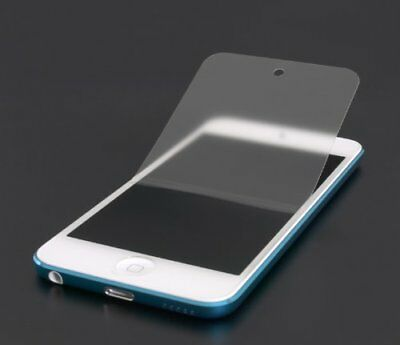 Power Support iPod touch 5. Generation Anti-Glare Film Set  (japan import)