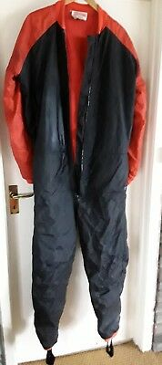 thermal undersuit Thinsulate For Drysuit Size L
