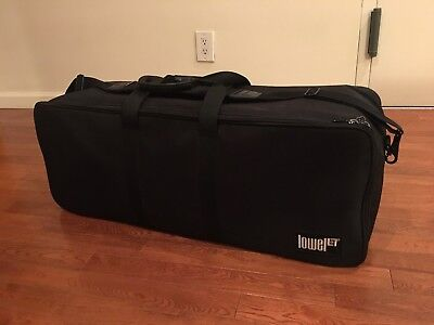 Lowel Large LiteBag Soft Case LB-35 Light Bag