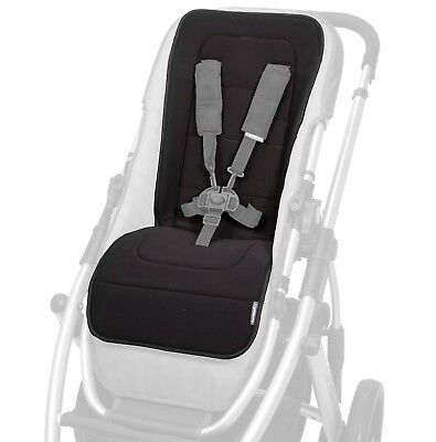 UPPAbaby Seat Liner For Vista And Cruz Strollers