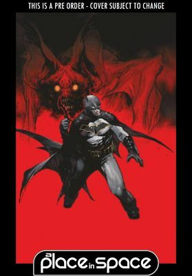 (Wk45) Batman: Lost #1 (Metal) - Preorder