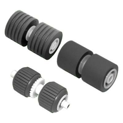 8262B001 Canon Exchange Roller Kit for DR-G1100/1130 Scanner