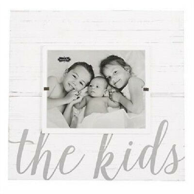 "The Kids Script Frame -17.5"" x 18"""