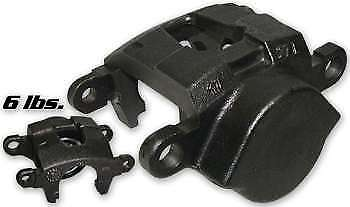 HOWE 1 Piston GM Metric Brake Caliper P/N 3368