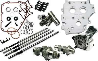 Feuling HP+ Camchest Kit 543 Chain Drive (7230)
