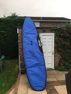 Mistral Stand Up Paddle board
