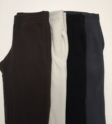 NEW SUPPLIES BY UnionBay Women s Skinny Cargo Pants Variety 4 6 8 10 ... 38c370137a