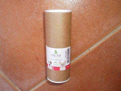Phyto Allergie Gouttes 15 Ml Neuf Chiens Et Chats