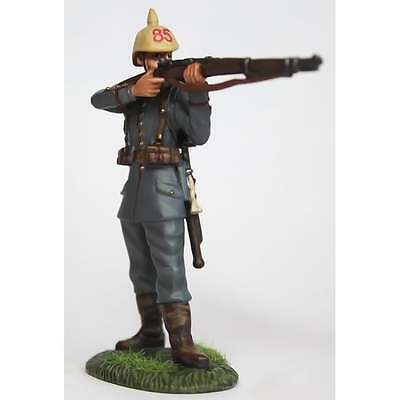 Empire Miniatures 1:32 W1-1425 WW1 German 84th - 85th Inf Standing Firing No.1