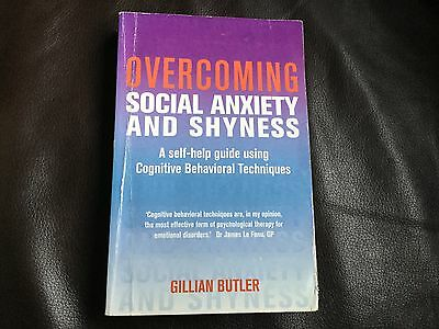 the anxiety solution a quieter mind a calmer you pdf