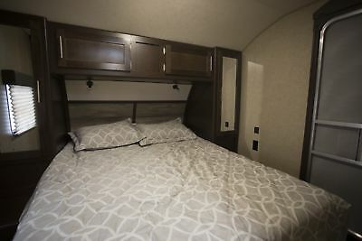 Clearance Price on this New 2017 Cherokee 264CK Travel Trailer RV w/ Bunkhouse