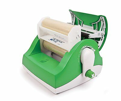 Xyron XRN510 Creative Station Multi-Use Crafting Machine with Permanent-Adhesive