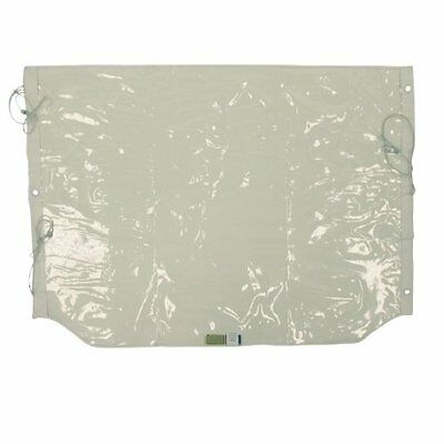 Classic Accessories 72033 Golf Windshield Cover