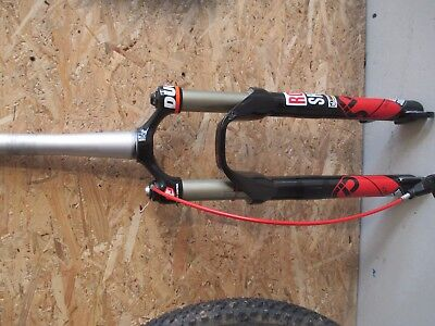 Forcella Rock Shox Sid  26""