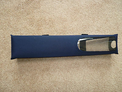 Raymarine ST1000 / ST2000 and Simrad TP10/TP22/TP32 Tiller Pilot Weather Covers