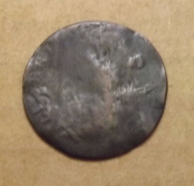 Old Coin (My Ref 150)