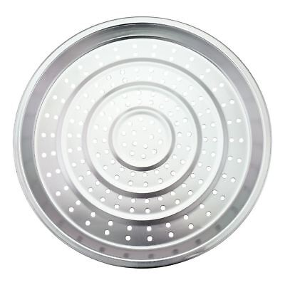 Taylor and Brown Halogen Oven Aluminium Steamer Tray For 10 - 17 Litre Ovens