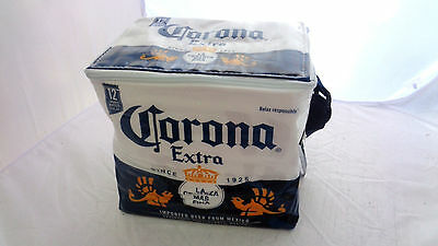 Corona Extra Corona Soft 12 Pack Cooler  Thermal Insulated