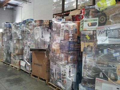 NEW Wholesale Joblot Suppliers, Dropship, Bulk buy Stock Liquidation List 2017