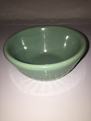 Little  Ridged Mixing  Bowl