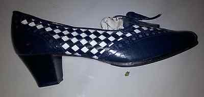 Vend Chaussures Femme