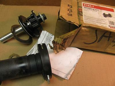 Lincoln Electric PARTIAL??  K162-1 Spindle Kit