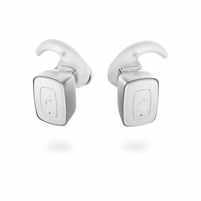 True Wireless Bluetooth Earbuds Dual stereo Noise Cancelling headphones Earphone