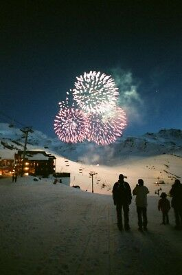 New Year SKI HOLIDAYS In MORZINE FRANCE NOW JUST 12 Person Ski Catered