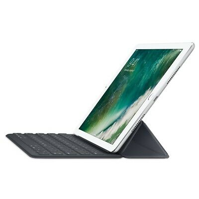 Genuine official Apple iPad Pro  Smart Keyboard 10 inch