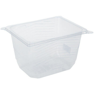 Wooster Paint Pro Bucket Scuttle Liner - Professional Decorating - 5 Pack - 8L