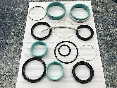 Genie Cylinder Seal Kit #89296 (Manlift parts)