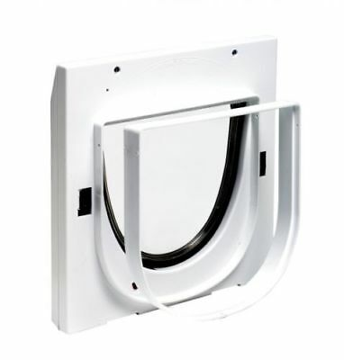 Staywell Petsafe Classic cat tunnel extension (919 Cat flap only)