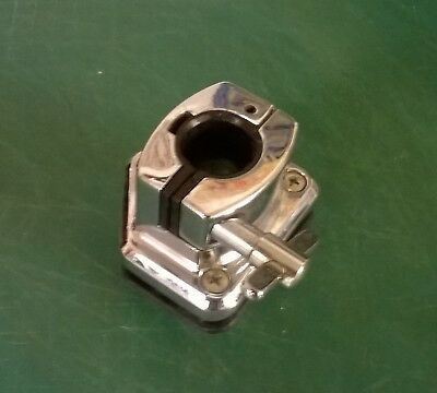 Pearl type, quality, sleeved single tom mount
