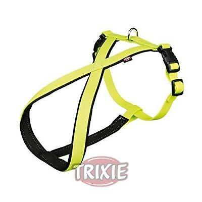 Trixie Easy Life Touring Harness-Parent Pour Chien Zoo