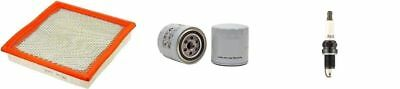 Inspection Set Oil Filter Air Filter Plugs for Mustang 4.6L 2005-2008