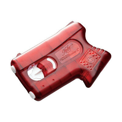 Kimber PepperBlaster Red II