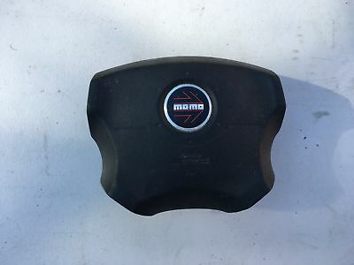 02-04 WRX Steering Wheel Airbag