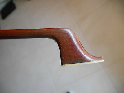 Old French Cello Bow