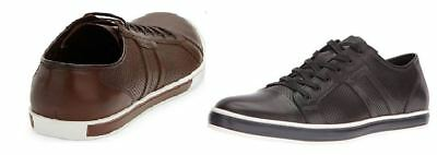 NEW!! Kenneth Cole Men's Leather Sneakers Variety!