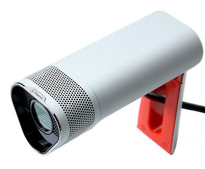 Polycom EagleEye Acoustic Conferencing Camera - 1920 x 1080 (30FPS) - 3X Zoom