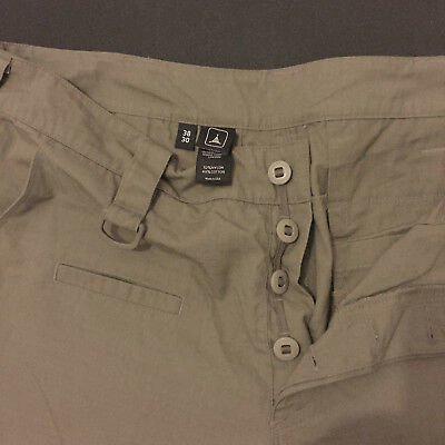 Tad Gear Covert Rs Pant