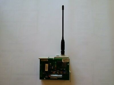 Skyroute DSC  V2.41 V2.43 73-00480 Communications Module Cellular