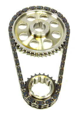 ROLLMASTER Double Roller Red Series SBM Timing Chain Set P/N CS5000
