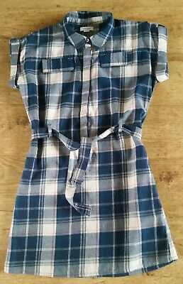 Girls river island Tunic age 9 years