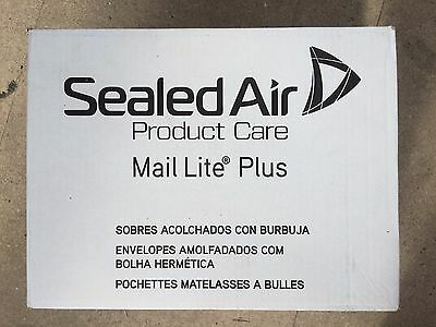 Mail Lite Plus Postal Bags / Bubble Lined Mailers White Oyster / Ebay Cheapest