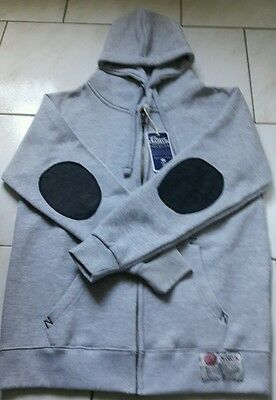 gilet sweat Taille S