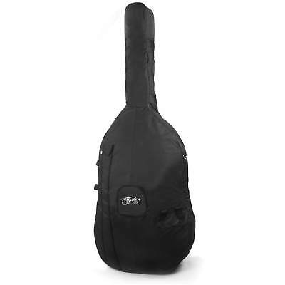 Theodore 1/2 Size Padded Double Bass Gig Bag