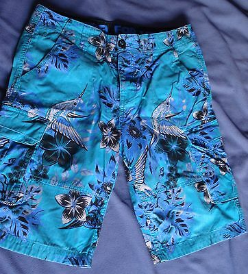 short / bermuda COOLCAT - taille 42