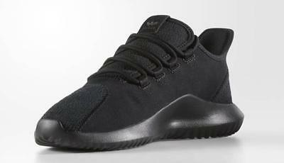 1709 adidas Originals Tubular Shadow Men's Sneakers Sports Shoes BY4392