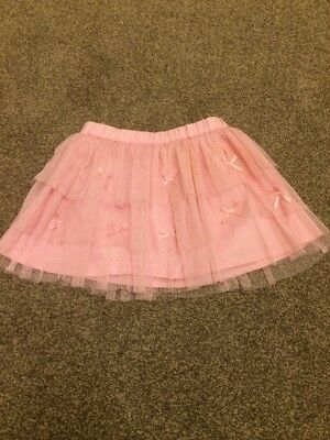 Find great deals on eBay for tutu next. Shop with confidence.